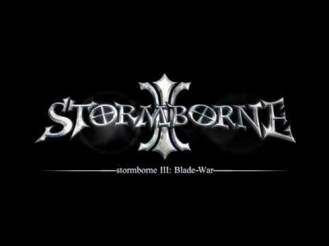 stormborne - idle action rpg hack
