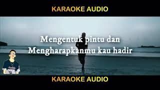 tegar---mengharapkanmu-cover-by-dwiki-cj-karaoke