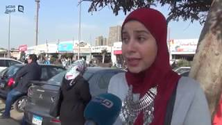 مصر العربية | عن كتاب عايزة أطلق..فتيات: