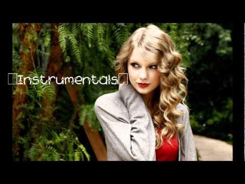 Superman - Taylor Swift (Lyrics)