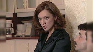 Ольга Дроздова - Наедине со всеми (Naedine so vsemi)