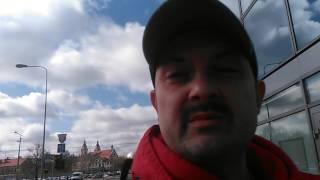 ЖЕСТКАЯ СЪЕМКА В МЭРИИ! Россия vs Литва! (см. ДО КОНЦА!)