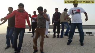 Qatar probashi mile new video song 2017..Rubel rana b.baria imo 0097466628356.0097455673359