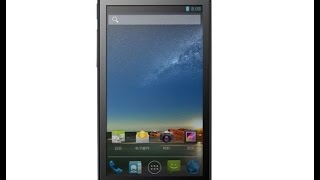 huawei ascend g520 hard reset and forgot password recovery factory reset