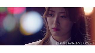 [MUSIC VIDEO] 오왠 (O.WHEN) - 어떻게 말할까 (How To Say) Suspicious Partner OST Part 2
