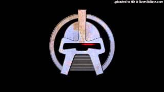 Dan HabarNam - Rendering The Garlic Boy (Loxy & Resound Remix)