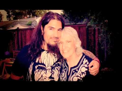 Robb Flynn / Machine Head - Die Young (OFFICIAL VIDEO)