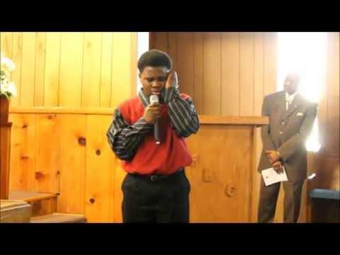 First Baptist Church of Sweet Home, Arkansas Pack A Pew, Music