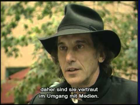 ken park deutsch