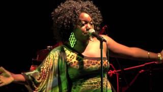 Gloria Estefan - Megamix - Cover - Live HD