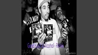 Good Kush & Alcohol (Lil Wayne Remix Tribute)