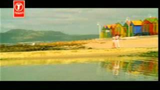 Gambar cover Dil Dil Deewana Full Song | Har Dil Jo Pyar Karega | Ft. Salman Khan, Preity Zinta