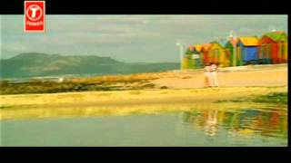 Dil Dil Deewana Full Song | Har Dil Jo Pyar Karega | Ft. Salman Khan, Preity Zinta