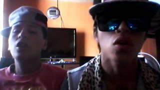 Muñequito Flow & Fendel Boy - Donde Esta Preview