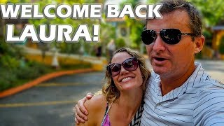 welcome-back-laura-s3-e10-sailing-vlog