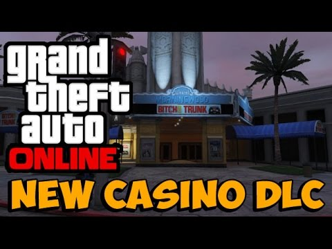gta v online casino update casino game com