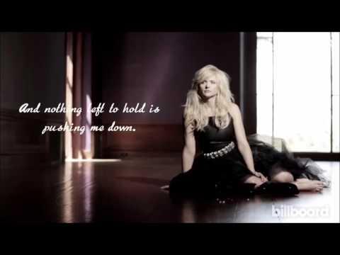 Miranda Lambert I Just Really Miss You (Lyrics)