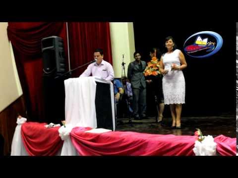 GAD Municipal de Chone rinde homenaje a la mujer en su día clásico