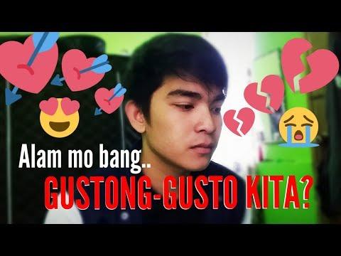 Kulang sa Dugo (Anemic) at Nanghihina - Payo ni Doc Liza Ramoso-Ong #116 from YouTube · Duration:  2 minutes 28 seconds