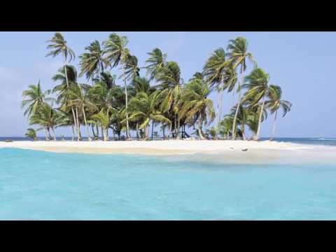 Panama  10 Top Tourist Attractions   Video Travel Guide