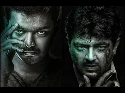 The Theri Dubstep Theme - Thala Thalapathy Mix