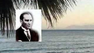 Ataturk Ozlemi: Kayahan & Demet - Gozlerinin Hapsindeyim