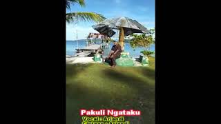 Video Lagu Pakuli Ngataku download MP3, 3GP, MP4, WEBM, AVI, FLV Juli 2018