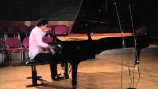 Download lagu Benyamin Nuss - Prelude op.1 no.2 (2010)