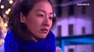 crazy for you (korean drama)