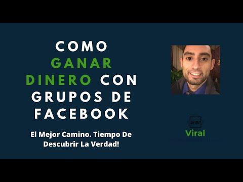 como-ganar-dinero-con-grupos-de-facebook(mejor-camino)---descubrir-la-verdad!
