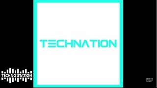 Technation 078 with Steve Mulder (Special Guest - Jewel Kid)
