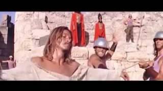 JESUS CHRIST SUPERSTAR   Jesus and Pilate   7C