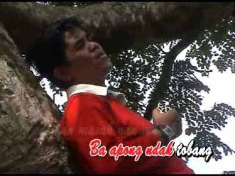 lagu ocu sabil pratama _ ungge padi