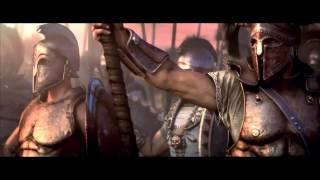 Sparta  War of Empires   Erstelle eine Armee 30 sec