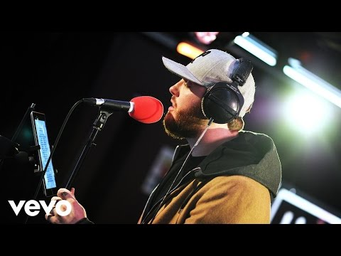 James Arthur - Hurts (Emeli Sandé cover)...