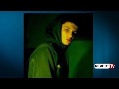 Report TV - Hackeri shqiptar, pjesë e grupit që sollën 530 mln $ dëme