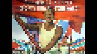 'Самбо 70' за честный спорт!(В рамках пропаганды здорового образа жизни, профилактики применения запрещенных препаратов в детско-юноше..., 2015-02-18T05:12:06.000Z)