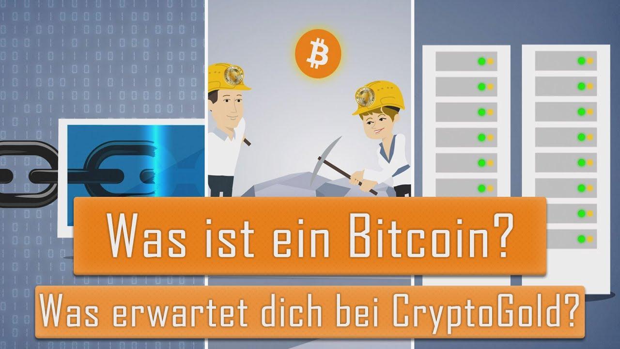 Cryptogold.Com