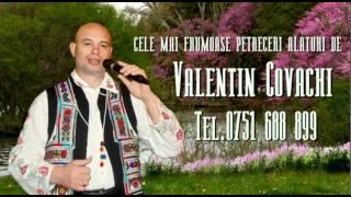 Valentin Covachi Tel 0751 688 899   Da le doamne la dusmani1