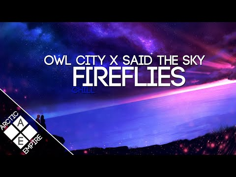 GRATUIT TÉLÉCHARGER FIREFLIES OWL MP3 CITY