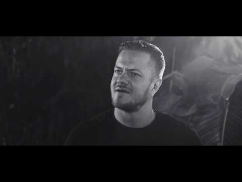 Imagine Dragons - Exclusive Look Behind The Making of 'ORIGINS'