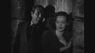 Video Another Man's Poison (1951) Clip w/ Bette Davis & Gary Merrill download MP3, 3GP, MP4, WEBM, AVI, FLV Juli 2018