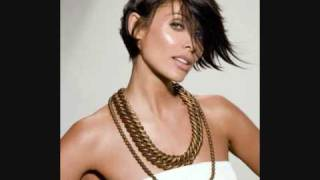Watch Natalie Imbruglia Glorious video