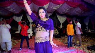 Har Dil Jo Pyaar Karega   Mehak Malik   Bollywood Mujra Dance 2021   Shahbaz Khan