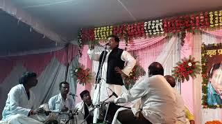 New Live Birha Om Prakash Yadav.mp3