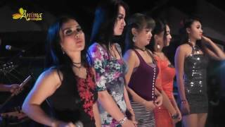 Download Mp3 Goyang Romansa All Artis Romansa Pelik Commnity