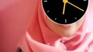 Free Download Lagu Balasan Adek Berjilbab Ungu Versi Pagar Nusa Mp3