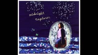 Buy at iTunes: https://itunes.apple.com/jp/album/sweet-loneliness/id736591477?i=736591519&l.