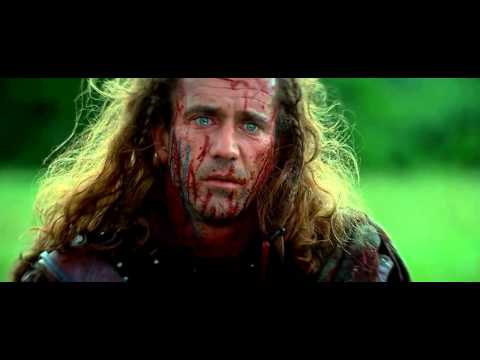Braveheart: Betrayal of Robert the Bruce