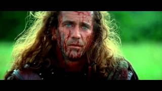 Braveheart: Betrayal of Robert the Bruce